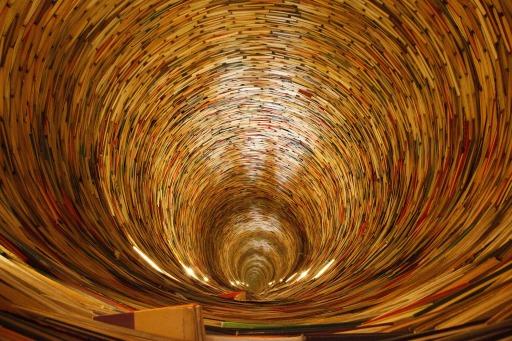 book-2869_1920.jpg