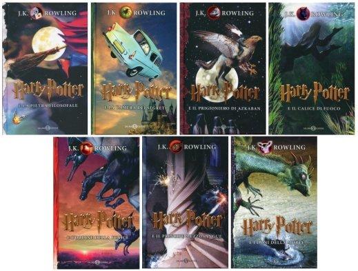 Harry-potter-2014.jpg