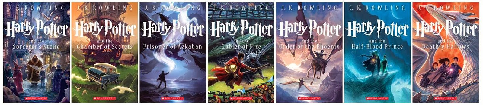 Harry-Potter-ultima-ed.jpg