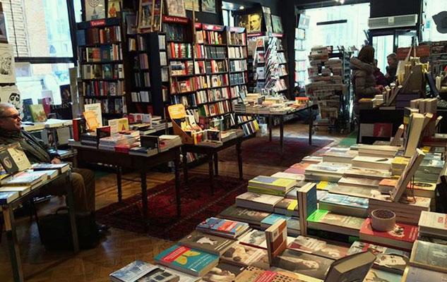 libreria-luxemburg-torino.jpg