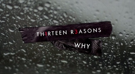 13-reasons-why-2.jpg