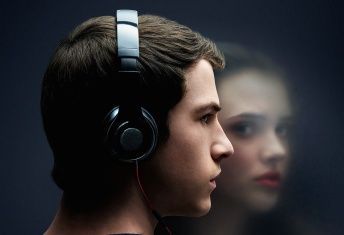 13-reasons-why-poster_0.jpg