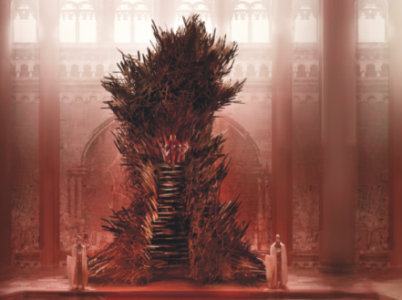 1414595413_trono-di-spade-mondo-del-ghiaccio-e-del-fuoco