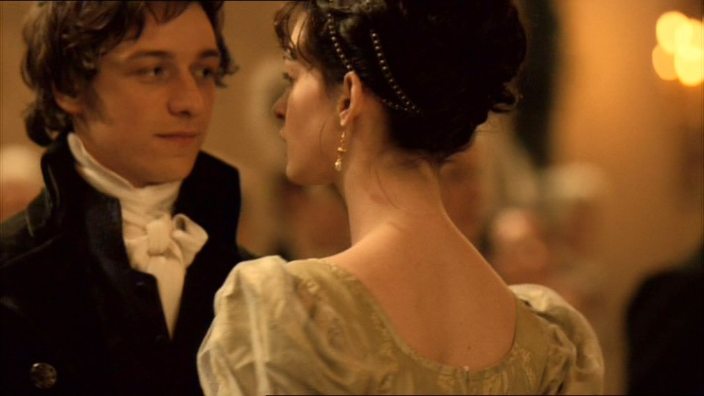 Becoming-Jane-jane-austen-495355_1024_576.jpg