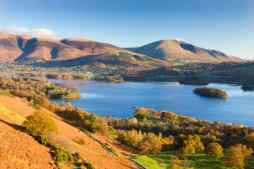 lake-district-walk-ALAMY-TRAVEL-large