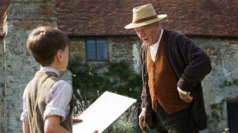 Mr.-Holmes.jpg