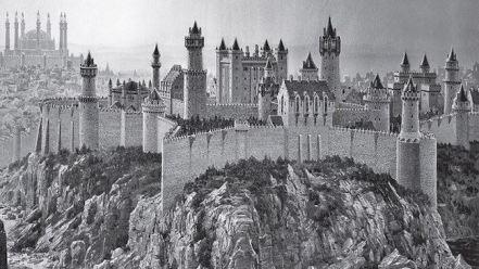 trono-di-spade-illustrato-copertina-maxw-654