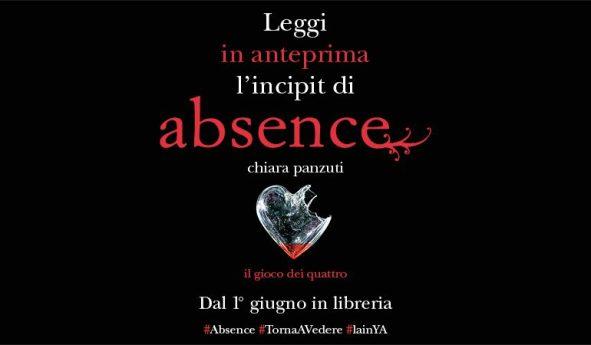 absence-850x450-770x450