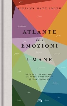 atlante-cover_def_9a5596400e6b4578536890d9b0bcb019.jpg