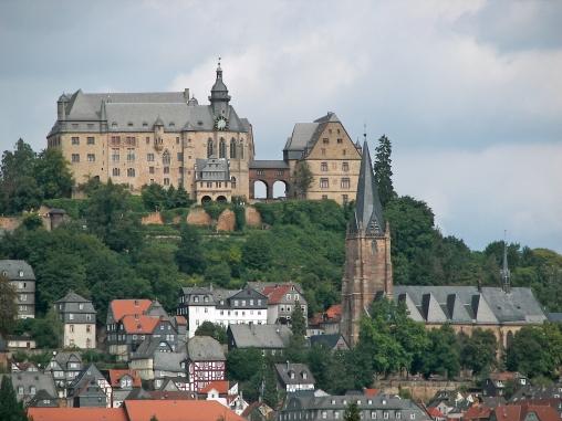 Marburger_Schloss_024.jpg