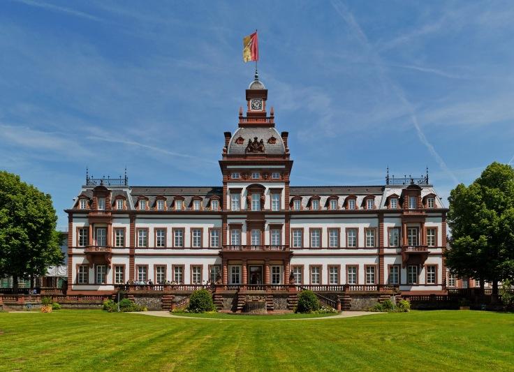 Schloss_Philippsruhe,_1