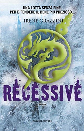 recessive