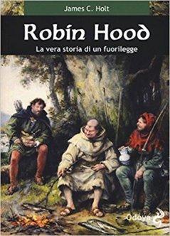 robin hood2.jpg