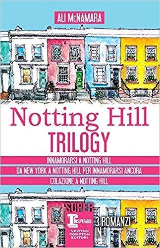 notthing hill.jpg