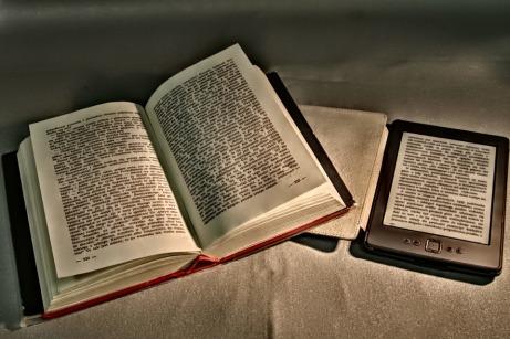 reading-1249273_960_720.jpg