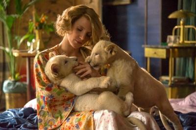 La_signora_dello_zoo_di_Varsavia_1_piccola.jpg