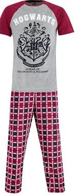 pigiama2