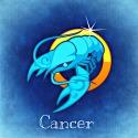 cancer-759378_960_720.jpg