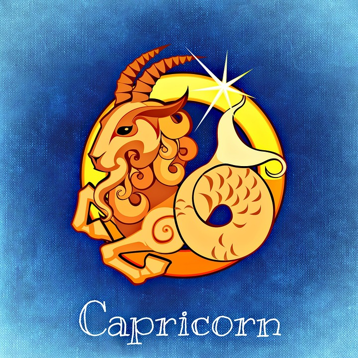 capricorn-759379_960_720