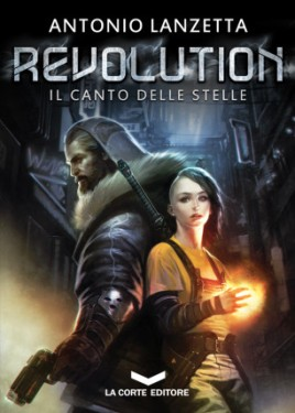 Revolution1-306x429