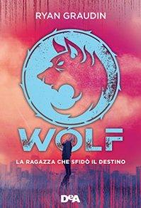 wolf!!.jpg