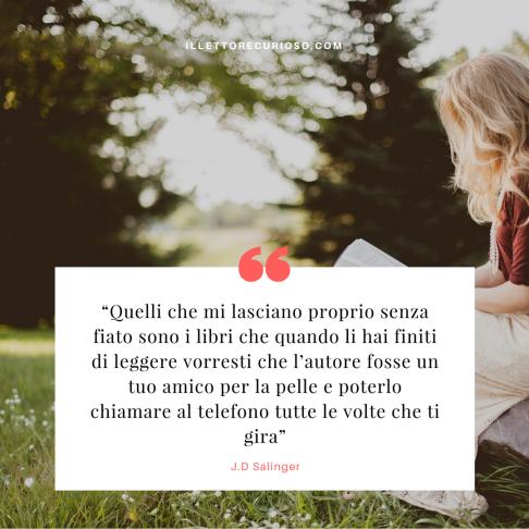 """""""Mi sono sempre immaginato il paradiso come una specie di biblioteca""""(3).png"""