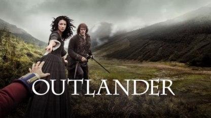 outlander1