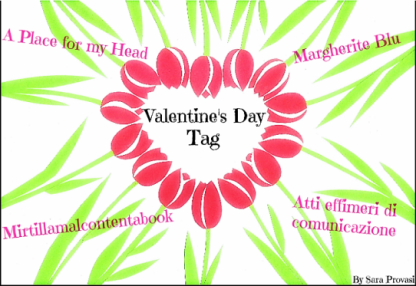 valentines-day-tag-pic-2.png