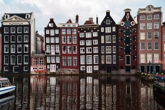 amsterdam-1682963_960_720.jpg