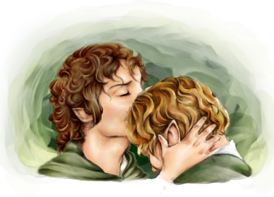 frodo_and_sam_by_classicalnocturne-d6lukof.png