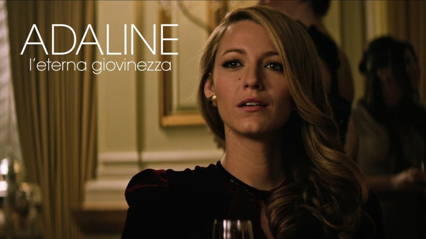 Adaline-Leterna-giovinezza.jpg