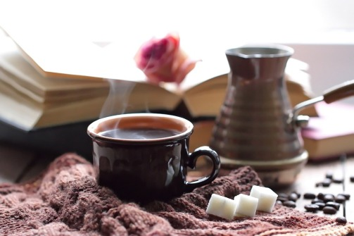 coffee-3043424_960_720.jpg