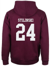 stiles.PNG