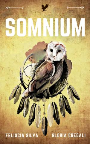 somnium copertina ufficiale (1)