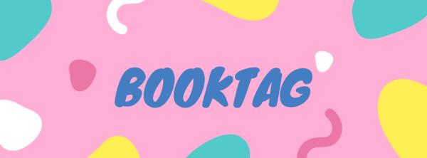 5 libri di scrittori emergenti(6)
