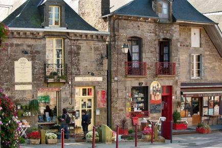 rue-de-becherel-cite-du-livre_reference.jpg