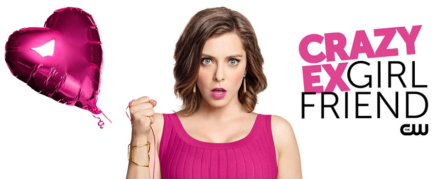crazyexgirlfriend.jpg