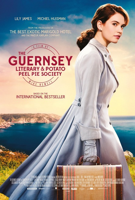 guernsey_literary_and_potato_peel_pie_society_xlg.jpg