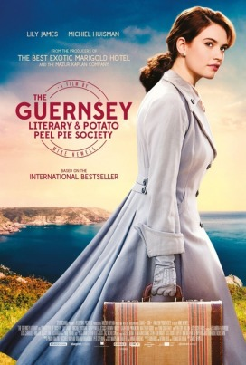 guernsey_literary_and_potato_peel_pie_society_xlg.jpg