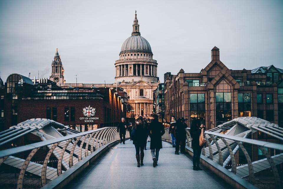 london-1081820_960_720.jpg