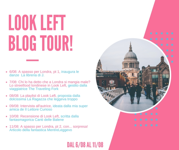 LOOK LEFT BLOG TOUR_fb.jpg
