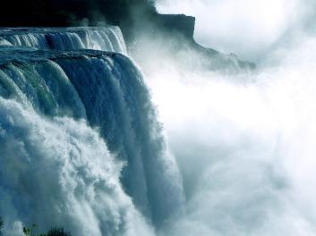 niagara-falls-218591_960_720.jpg