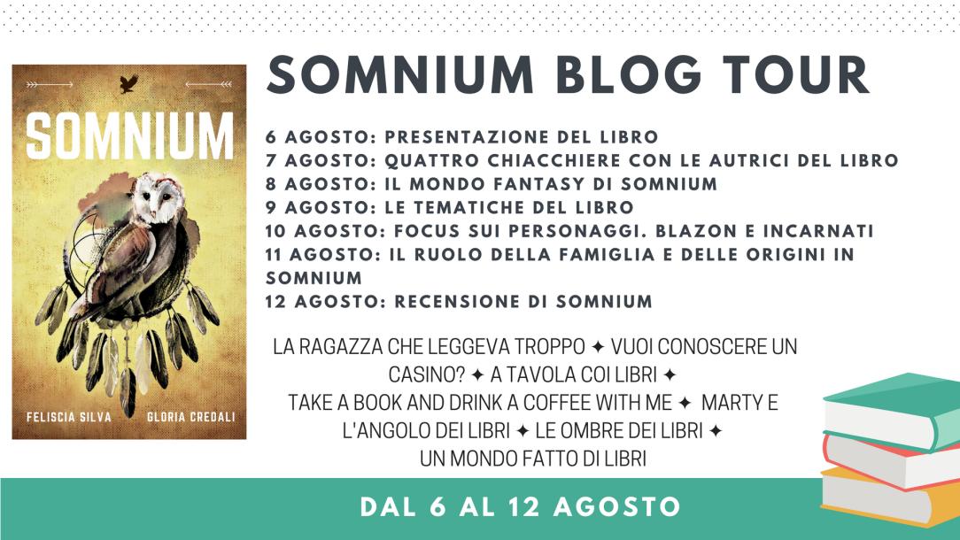 presentazione del libro _somnium_(12)(1).png