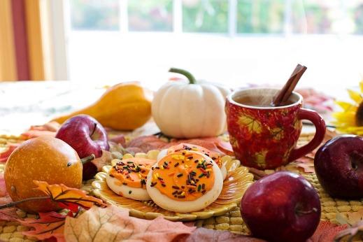 autumn-3679751_960_720.jpg