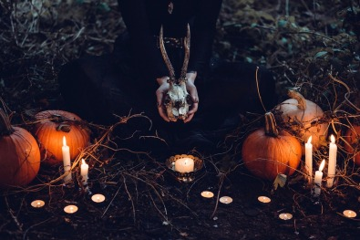 candle-1868640_960_720.jpg