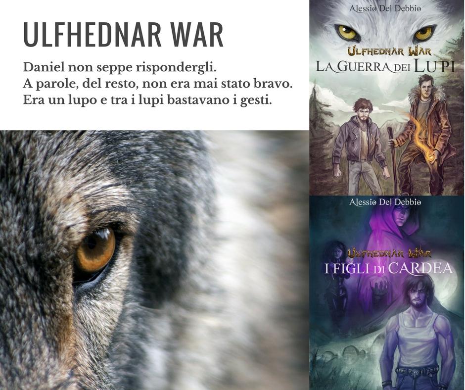 Estratti Ulfhednar war (1).jpg