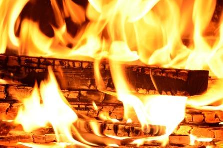fire-227291_960_720.jpg