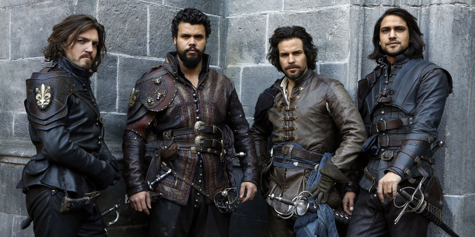 landscape-1464190872-10968140-low-res-the-musketeers.jpg