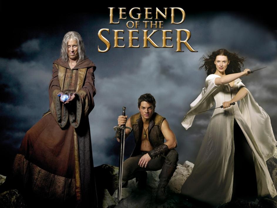 legend-of-the-seeker-legend-of-the-seeker-30918024-1152-864.jpg