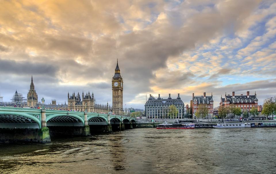london-1335477_960_720.jpg